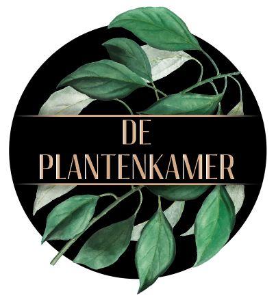 De-Plantenkamer-logo