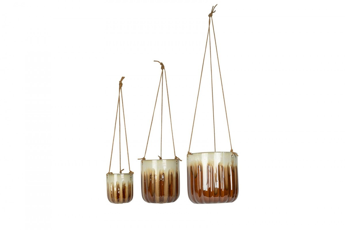 Plantenkamer-hangpot-alice-caramel