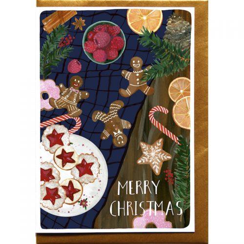 Plantenkamer-merry-christmas-koekjes.