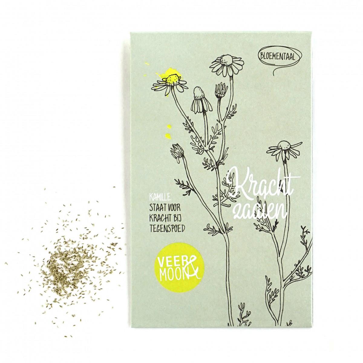 Plantenkamer-veer-en-moon-bloemenzaden-kracht-zaaien
