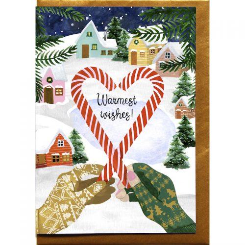 Plantenkamer-warm-wishes-kerst-kaart