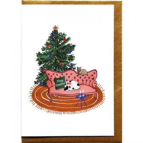 Plantenkamerp-merry-christmas