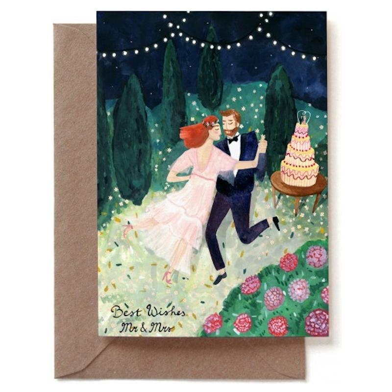 Plantenwinkel-card-company-wedding-dance