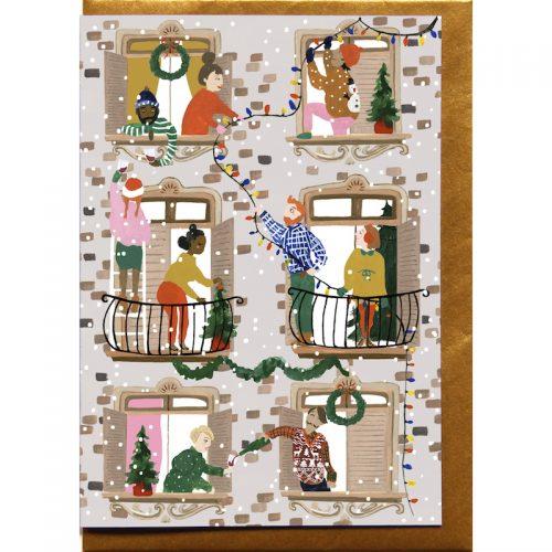 Plantenkamer-decoration-reddish-design-christmas-kerst
