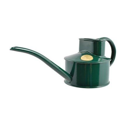Plantenkamer-haws-tuitgieter-groen-0.5-liter_04