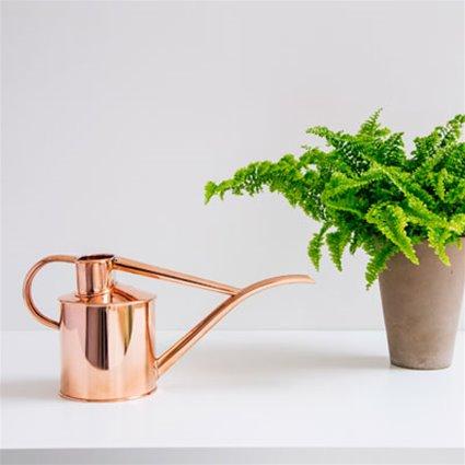 Plantenkamer-haws-tuitgieter-koper-1-liter
