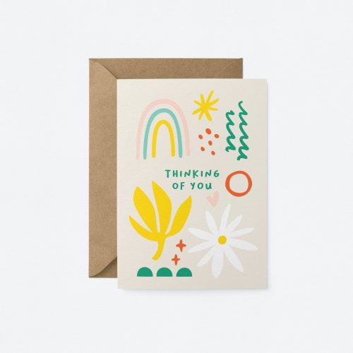 Plantenkamer-graphic-factory-thinking-of-you