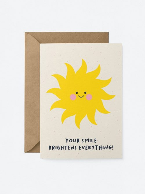 Plantenkamer-graphic-factory-your-smile-brightens