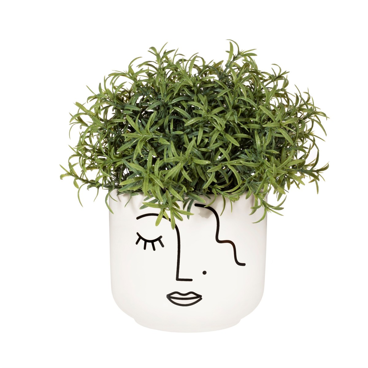 Plantenkamer-Abstract-face-large-planter